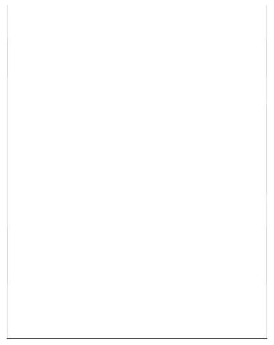 C520/シーゴーニーゼロ ロゴ
