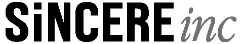 シンシア ロゴ